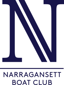 Narragansett Boat Club